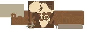 tanzania tour operator