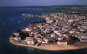 Zanzibar Island Tours and Excursions