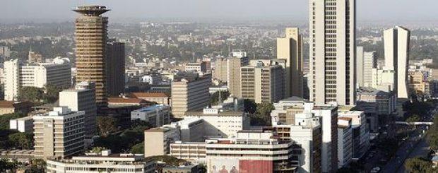 7 Days Tanzania Safari | Starting From Nairobi Kenya