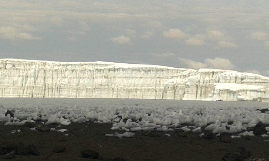 Kilimanjaro Climb Safety Guide