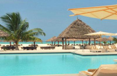 Tanzania Safari Combine Zanzibar Beach Holidays