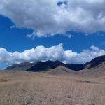 The Highlands of Ngorongoro Crater