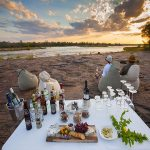 Tanzania Honeymoon Safari Packages & Prices